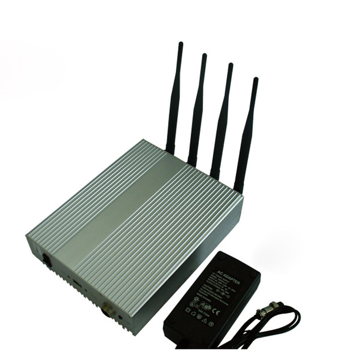 Best portable cell phone jammer   portable 3g and 4g cellphone jammer